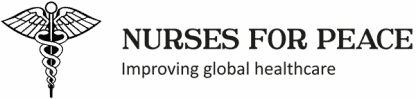Nurses for Peace
